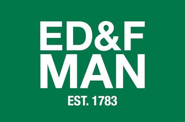 ED-F-Man