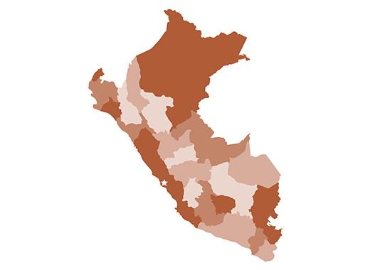 peru-map